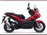 2022 Honda ADV150, motorcycle listing
