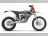 2022 KTM FREERIDE E-XC, motorcycle listing