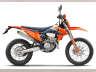 2022 KTM 350 EXC-F, motorcycle listing