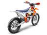 2022 KTM 350 XC-F, motorcycle listing