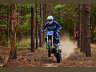 2022 Yamaha YZ450FX, motorcycle listing