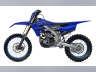 2022 Yamaha YZ250FX, motorcycle listing