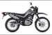 2022 Yamaha XT250
