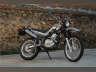 2022 Yamaha XT250, motorcycle listing
