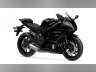 2022 Yamaha YZF-R7, motorcycle listing