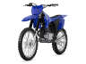 2022 Yamaha TT-R230, motorcycle listing