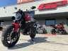 2021 Ducati MONSTER PLUS, motorcycle listing