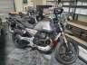 2020 Moto Guzzi TT V-65 TT ADVENTURE, motorcycle listing