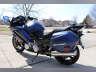2019 Yamaha FJ1300, motorcycle listing