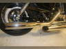 2013 Harley-Davidson SPORTSTER 1200 ANNIVERSARY EDITION, motorcycle listing