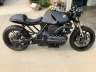 1998 BMW K 1100 RS, motorcycle listing