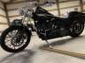 2003 Harley-Davidson NIGHT TRAIN, motorcycle listing