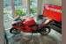2008 Ducati SUPERBIKE 1098 R