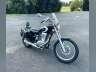 2000 Suzuki SAVAGE LS650, motorcycle listing