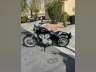 2006 Harley-Davidson SPORTSTER 883 LOW, motorcycle listing