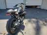 2015 BMW R NINET, motorcycle listing
