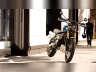2019 Triumph SCRAMBLER 1200 XE, motorcycle listing