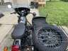2017 Ural GEAR-UP 2WD, motorcycle listing