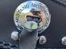 2005 Harley-Davidson DYNA SUPER GLIDE, motorcycle listing