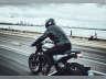 2021 Husqvarna Vitpilen 401, motorcycle listing