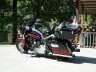 2011 Harley-Davidson CVO LIMITED, motorcycle listing