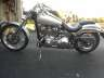 2001 Harley-Davidson SOFTAIL DEUCE, motorcycle listing