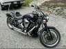 2003 Yamaha ROAD STAR WARRIOR, motorcycle listing