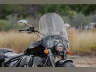 2022 Indian Super Chief ABS, motorcycle listing