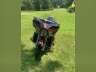 2017 Harley-Davidson CVO LIMITED, motorcycle listing