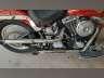 2000 Harley-Davidson FAT BOY, motorcycle listing