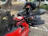 2014 Ducati MULTISTRADA 1200 S GRANTURISMO, motorcycle listing