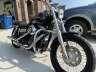 2012 Harley-Davidson STREET BOB DYNA, motorcycle listing