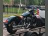 2019 Indian SCOUT ABS, motorcycle listing