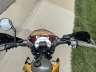 1996 KTM EXC, motorcycle listing
