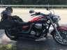 2014 Yamaha V STAR 950, motorcycle listing