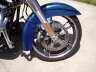 2014 Harley-Davidson SPORT GLIDE, motorcycle listing