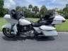 2017 Harley-Davidson ROAD GLIDE ULTRA, motorcycle listing
