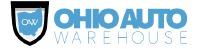 Ohio Auto Warehouse-ATV Division Logo