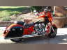 2017 Indian CHIEFTAIN CLASSIC, motorcycle listing