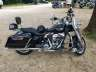 2016 Harley-Davidson ROAD KING, motorcycle listing