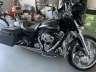 2013 Harley-Davidson STREET GLIDE, motorcycle listing