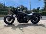 2017 Honda SHADOW PHANTOM, motorcycle listing