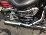 2005 Harley-Davidson SPORTSTER 1200 CUSTOM, motorcycle listing