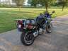 2007 BMW F 800 ST, motorcycle listing