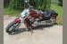 2005 Harley-Davidson V-ROD CVO