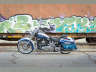 2015 Harley-Davidson SOFTAIL DELUXE, motorcycle listing