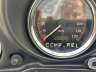 2002 Harley-Davidson ELECTRA GLIDE ULTRA CLASSIC, motorcycle listing