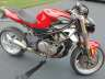 2006 Mv Agusta BRUTALE 910S, motorcycle listing