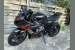2021 Suzuki GSX-R 1000R ABS