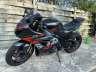 2021 Suzuki GSX-R 1000R ABS, motorcycle listing